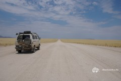 VW-T3-Syncro-Vanagon-Nambia-Namib-Naukluft-Park
