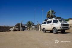 VW-T3-Syncro-Vanagon-Namibia-Skelett-Kueste-2