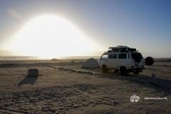VW-T3-Syncro-Vanagon-Namibia-Skelettkueste-St-Nowhere