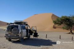 VW-T3-Syncro-Vanagon-Namibia-Sossus-Vlei