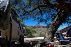 VW-T3-Syncro-Vanagon-Namibia-Waterberg