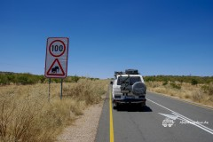 VW-T3-Syncro-Vanagon-Namibia-safety-first