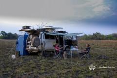 VW-T3-Syncro-Vanagon-Sambia-Kafue-National-Park