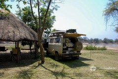 VW-T3-Syncro-Vanagon-Sambia-South-Luangwa-Croc-Valley-Camp