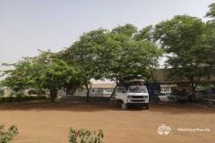 VW-T3-Syncro-Vanagon-Sudan-Blue-Nile-Sailing-Club